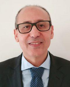 Aabi Mustapha